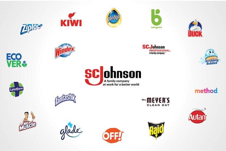 SCJ-Brand-Slate