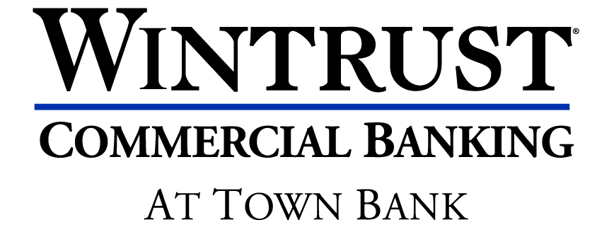 wintrust commercial banking at town bank